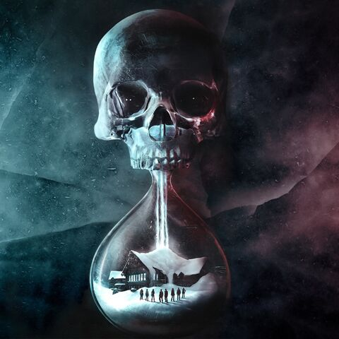 File:Until dawn skull clock 105230 2048x2048.jpg