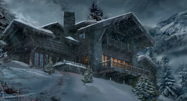 File:LodgeExterior.png