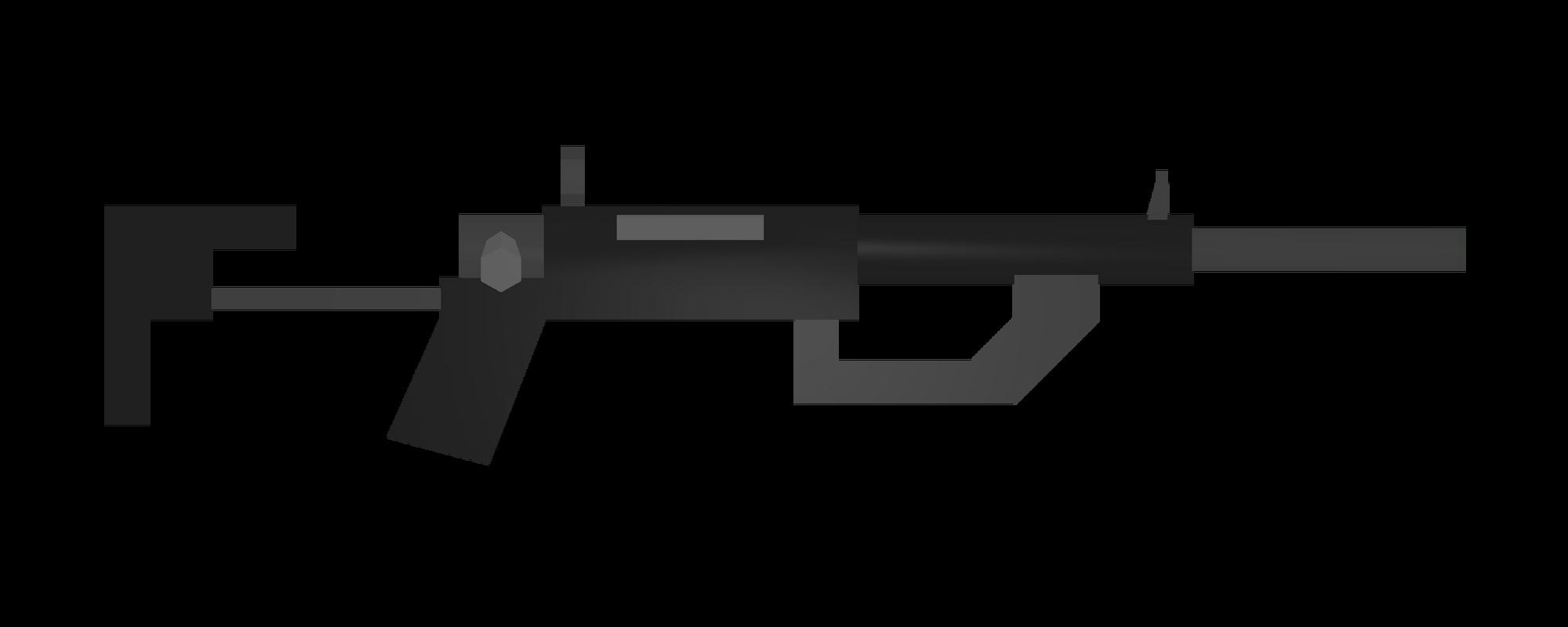Ekho Unturned Bunker Wiki