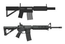 EAGLEFIRE AR-15