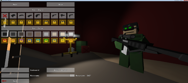 File:Unturned 2 Beta My character.png