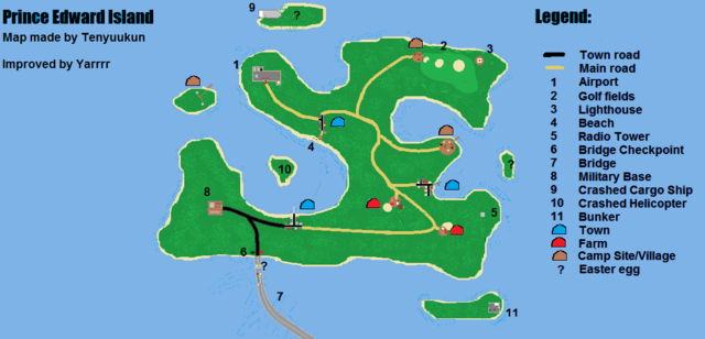 File:Map remade fix.png