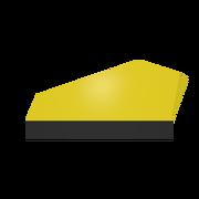 Beret Gold