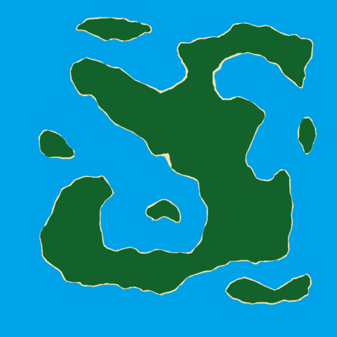File:PEI map.png