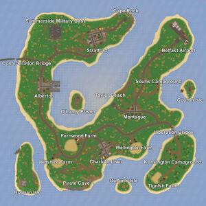 Latestmap2