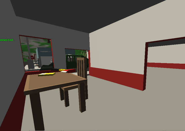 File:Firestation inside.png