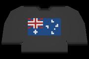 Jersey Australia