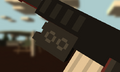 Thumbnail for version as of 23:32, April 13, 2014