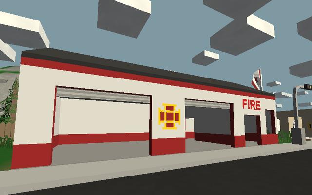 File:Firestation front.png