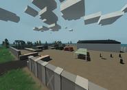 Older mil base