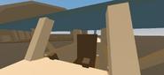 Sandpiper-Interior