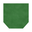 Ghillie Vest-icon