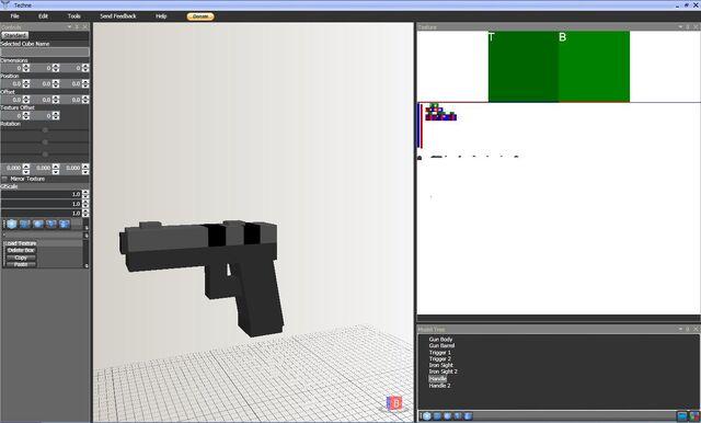 File:Glock17-Profile.jpg