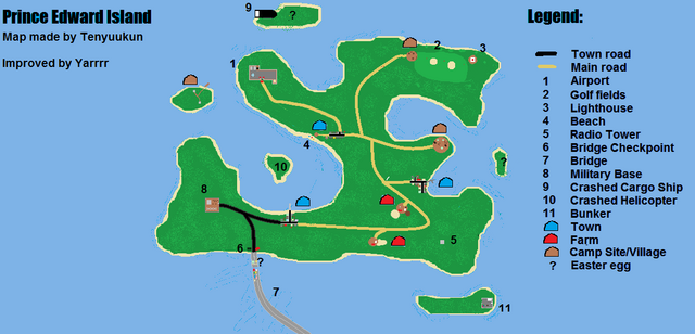File:Map remade.png