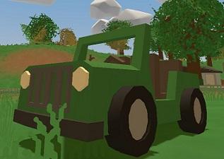 Jeepsmall