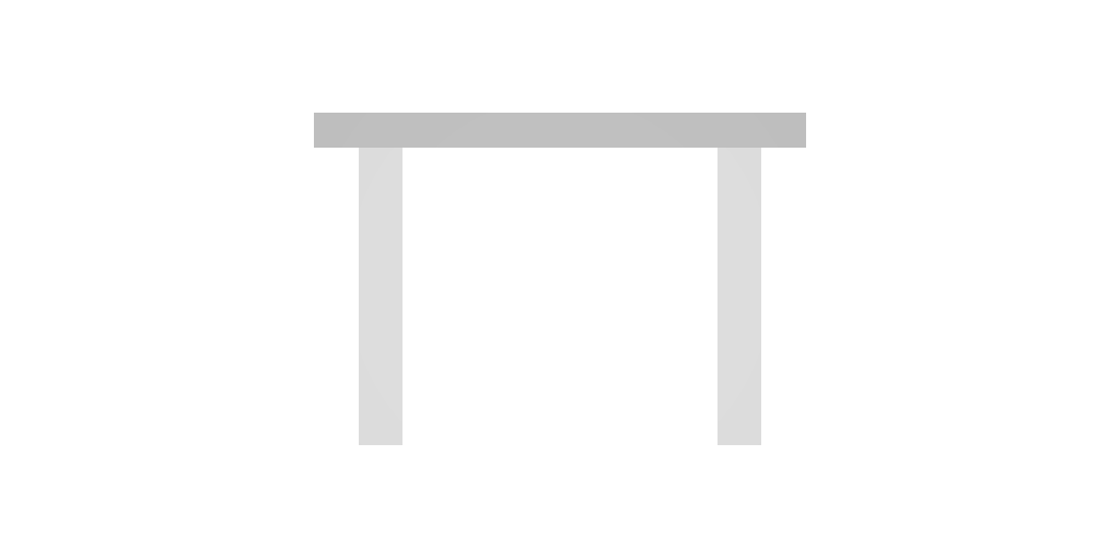 Square Table Unturned Bunker Wiki Fandom Powered By Wikia