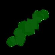 Berry Jade 272