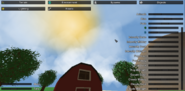 Unturned New Editor