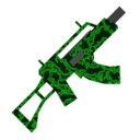 Corrosivenightraider