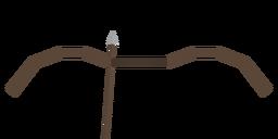 Bow Pine