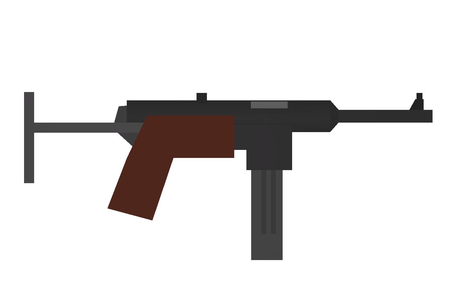 Maschinengewehr Unturned Bunker Wiki