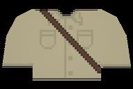 Explorer Top