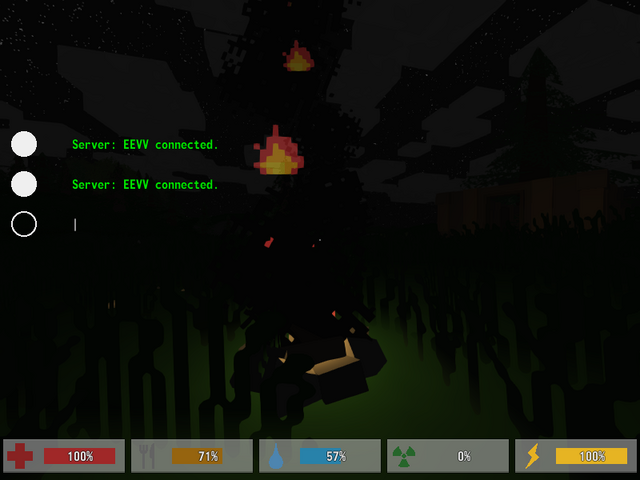 File:Night campfire.png