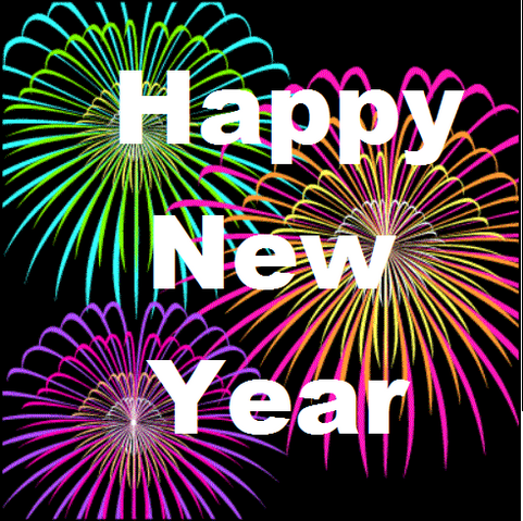 File:Happynew year.png