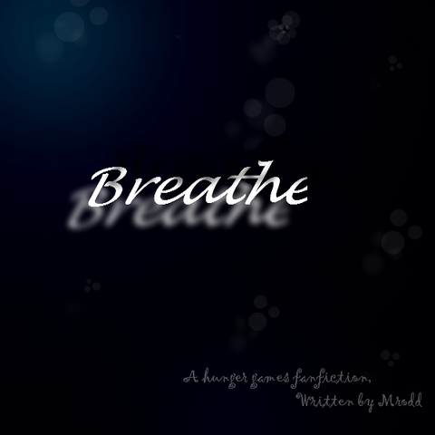 File:Breath.png