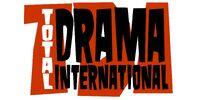 Total Drama International