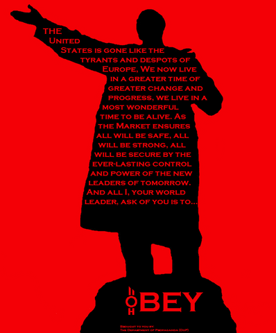 File:OBEY2.png