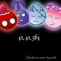Thumbnail for version as of 06:14, January 6, 2012