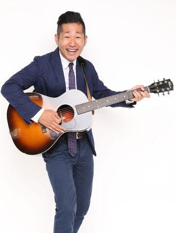 File:SawayakaGoro-2014.jpg