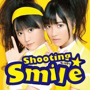 ShootingSmileCDDVD