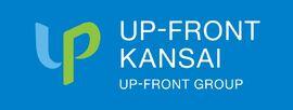 UPFRONTKANSAI-logo2016