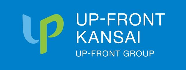 File:UPFRONTKANSAI-logo2016.jpg