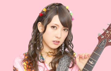 File:MiyazawaMarin-ReStart.jpg