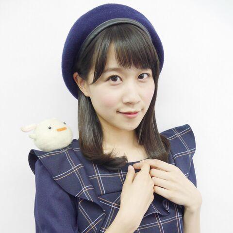 File:YagiSaki-Oct2016.jpg