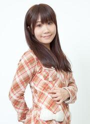 Pic ichikawarina 1