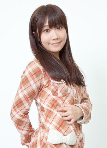 File:Pic ichikawarina 1.jpg