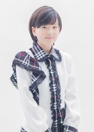 File:Onodaayasa.jpg