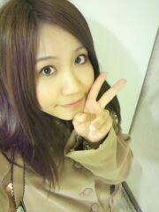 Ichikawa rina 30370