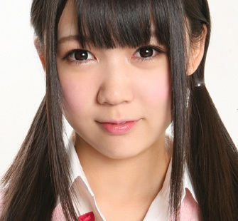 File:MatsunagaMaho.jpg