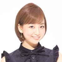 File:HasegawaMoemi-RenaiWARS.jpg