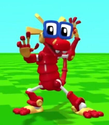 File:Animal Mechanicals Komodo.jpg