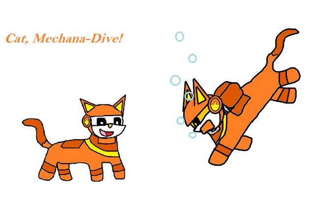 File:Cat, Mechana-Dive!.png