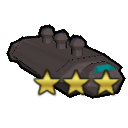 Creep freighter shield3 icon
