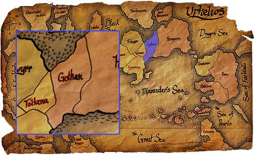 File:Gothan map copy.png