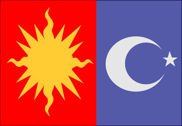File:Herespere Flag j.jpg