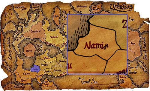 File:Namir map copy.png